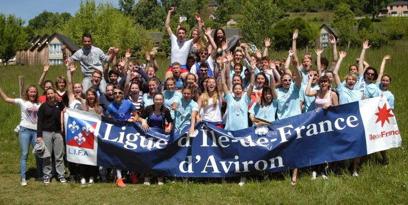 2014-CDF-Groupe