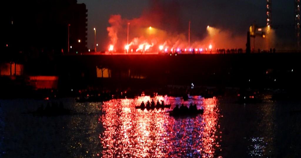 2015-TDP depart pont de sevres