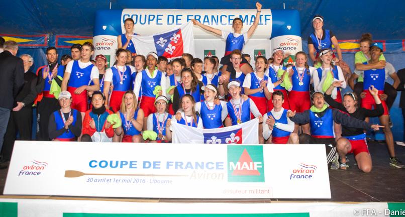 2016-01-05-ffa-aviron-Coupe-de-France-MAIF-Libourne-082(c)avironfrance-daniel-blin