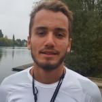 Victor Emmanuel Sedaros (ACBB)
