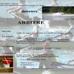 ArbitresAffiche2