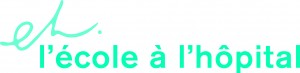 Logo EcoleAHopital