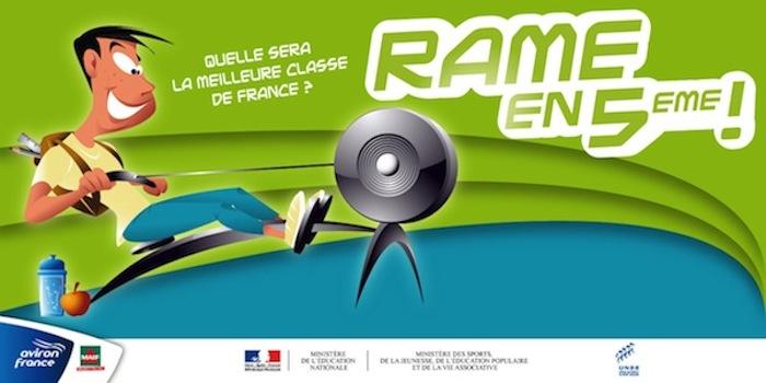 RameEn5ème