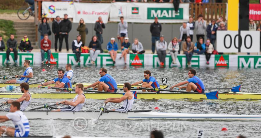 ffa-aviron-championnat-france-criterium-handi-aviron-mantes-jolie-7-8-juillet-2017-copyright-ffaviron-daniel-blin-20171008173539-jpg_1275940191