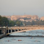 ffaviron_traversee_de_paris_20110925_050