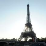ffaviron_traversee_de_paris_20110925_100